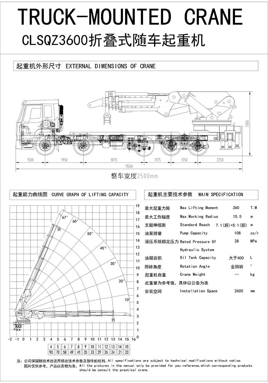 90吨折臂吊参数.jpg