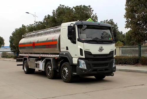 南京化学工业园热电有限公司加油车询比价采购