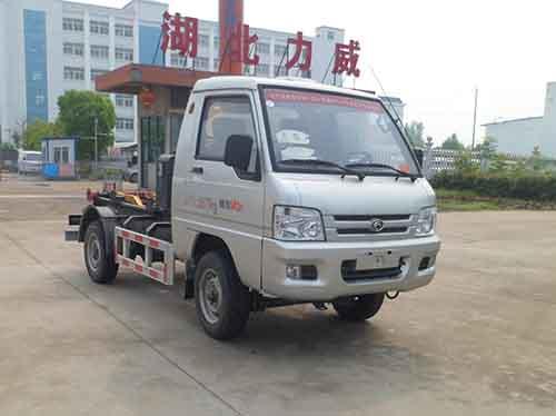 福田小型勾臂式垃圾车.jpg