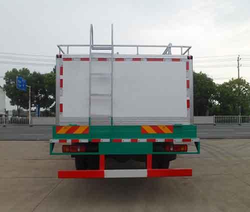 HLW5161TSC5DF型鲜活水产品运输车_5.jpg