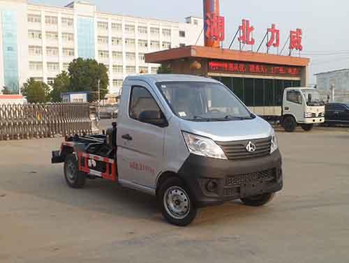 长安3立方米汽油拉臂垃圾车.jpg