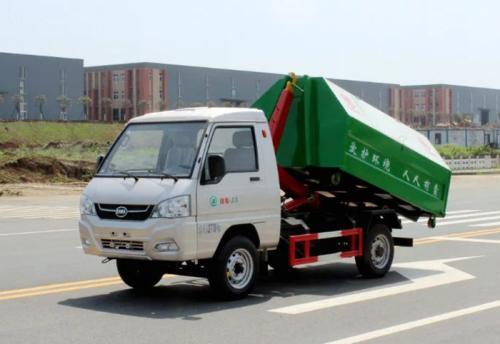 凯马3-4立方柴油拉臂环卫垃圾车.jpg