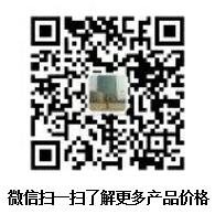 QQ图片20190611090314.png
